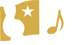 of_thee_i_sing_logo_gold_mark.png