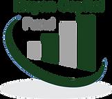 logo final Mayan capital fund.png