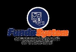 logo_fundasystem_propuesta.png