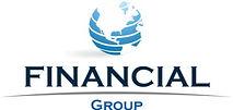 financial group.jpg