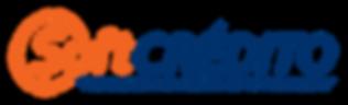 logo con slogan.png