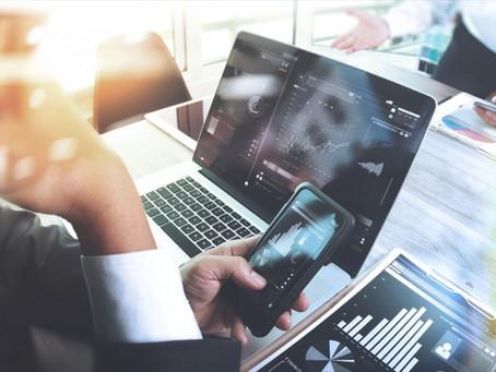 Tecnología Fintech