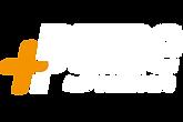 Logo maspyme.png