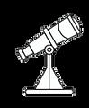 טלסקופ.png