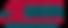 לוגו מכללת הרצוג 2019.png