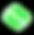 סימן ירוק.png