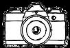 מצלמה.png