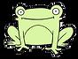 צפרדע.png