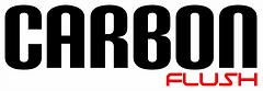 CARBONFLUSH2.png