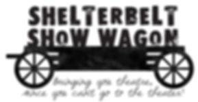 Shelterbelt Show Wagon logo short.jpg