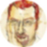 Portrait_Scharvogel.jpg