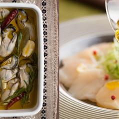 toku_161013oliveoil_ardoino_seafood.jpg