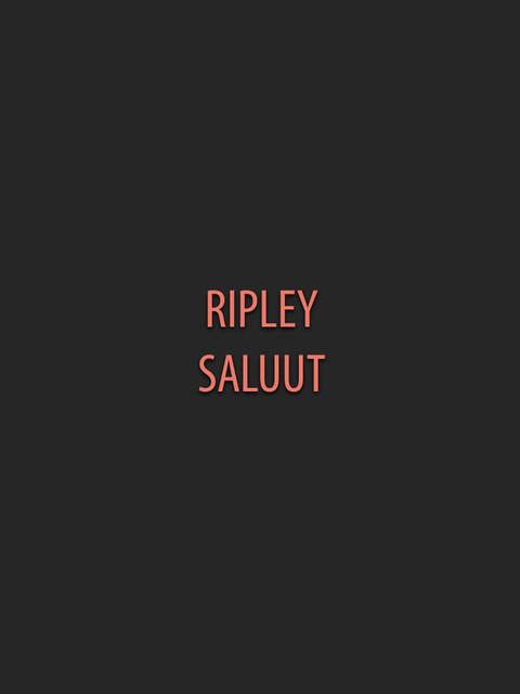 Ripley Saluut.jpg