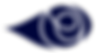 OrganicEscape_Logomark_Blue.png