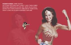 wonderwoman.jpg