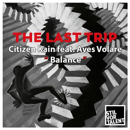 The Last Trip Balance.jpg