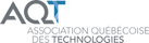 logo-AQT.png