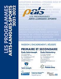 brochure-couv-pals.jpg