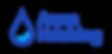 logo-aquahacking.png