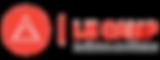 logo-lecamp.png