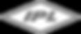 logo-ipl2.png