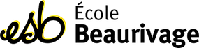 logo-beaurivage.png