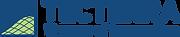 TT_10_WP_logo_2.png