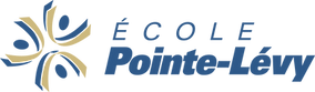 logo-pointe-levy.png