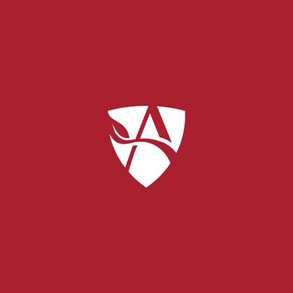 École secondaire de l'Aubier