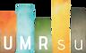 logo-UMRsu.png