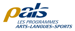 logo-pals.png