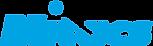 logo-mitacs.png