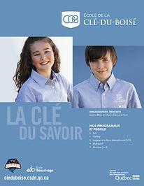 brochure-couv-cle-du-boise.jpg