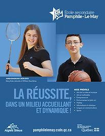 brochure-couv-pamphile-le-may.jpg