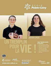 brochure-couv-pointe-levy.jpg
