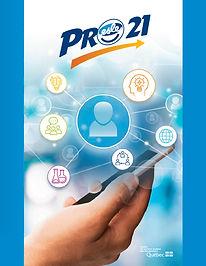 brochure-prog-pro21.jpg
