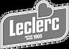 logo-leclerc2.png