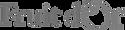 logo-fruitdor2.png