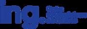 logo-ing.png