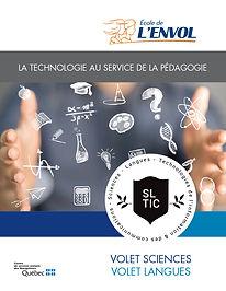 brochure-couv-sltic_envol.jpg
