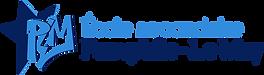 logo-pamphile-le-may.png