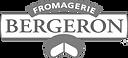 logo-bergeron2.png