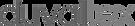 logo-duvaltex2.png