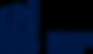 logo-inrs.png