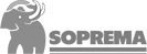 logo-soprema2.png