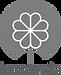 logo-lassonde2.png