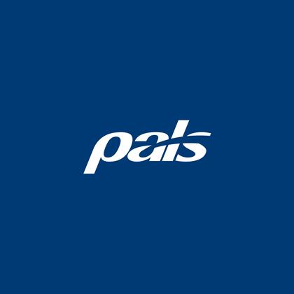 Programmes Arts-Langues-Sports (PALS)