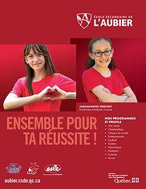 brochure-couv-aubier.jpg