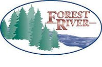 Forest River RV.jpg