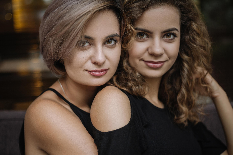 Irada&Milana-120
